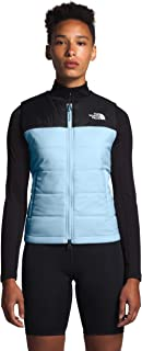 The North Face 女式 Pardee 保暖背心