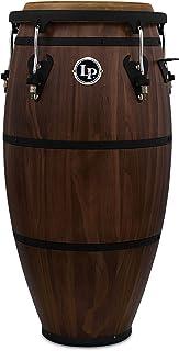 Latin Percussion Matador 威士忌桶 Quinto, 11 英寸 (M750S-WB)