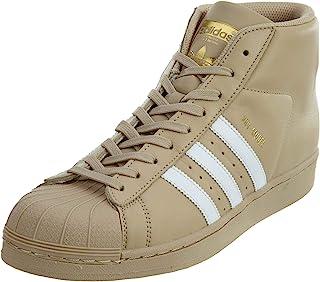 adidas 阿迪达斯 Pro Model 男鞋