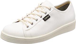[ASAHI TOPDRY] GORE-TEX 系带运动鞋 TDY2104 AF21040