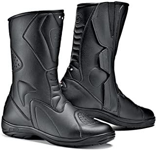 Sidi 摩托车靴子 43 EU 黑色 VTOURRA