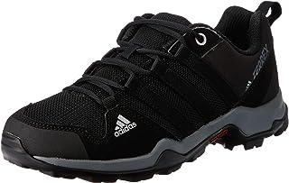 adidas 阿迪达斯 Terrex Ax2r 中性儿童徒步鞋