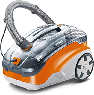 Thomas Aqua + Plus 宠物及家庭圆筒真空吸尘器 788568