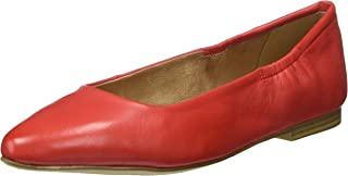s.Oliver 女士 5-5-22101-24 芭蕾舞鞋