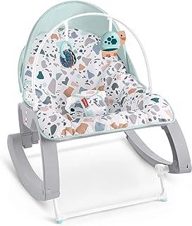 Fisher Price-GMD21 玩具组合,多色,GMD21