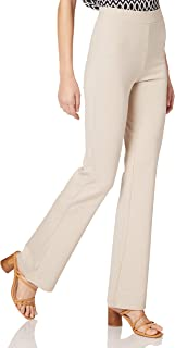 JdY Jdypretty Flare Pant JRS Noos 女士长裤