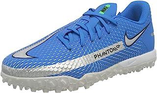 Nike 耐克 Jr Phantom Gt Academy Tf 男童足球鞋