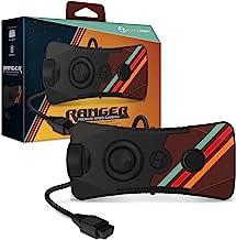 "Hyperkin ""Ranger"" 高级有线游戏手柄 适用于 Atari 2600 / RetroN 77"