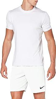 Nike 耐克 男士 Vaporknit Ii 短裤 K