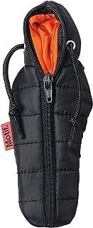 SETTOCRAFT 钥匙包(睡袋) 黑色 サイズ/W6.5×L3×H16cm -