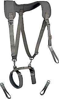 neotech 5401142 tuba harness 婴儿安全带