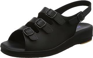 Fuji Runner *鞋 271