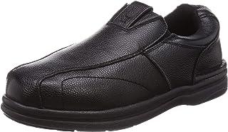 Hashepy 运动鞋 M-0355 男士