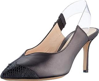 Pinko Pimento 1 女士高跟鞋