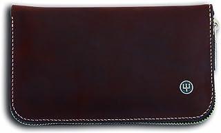 Wusthof 6 件棕色钱包美甲套装