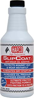 Hapco 产品 - 滑衣 - 16 盎司(约 453.6 克)
