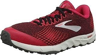 Brooks PureGrit 7 女士跑步鞋