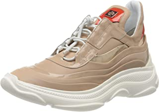 HÖGL 女士 Visionary 9-105310 运动鞋