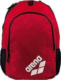 Arena 游泳运动手提袋