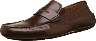 Clarks 男 商务休闲鞋 Ashmont Way 261081677