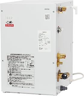 TOTO 小型电热水器 热水壶套装 RESK12A1 需配变压器