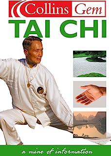 Tai Chi (Collins Gem) (English Edition)