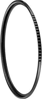 Manfrotto 富图 XUME 快速释放过滤器支架 - 黑色MFXFH62 62 mm 黑色