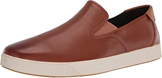 Cole Haan 男士 Nantucket 2.0 一脚蹬运动鞋