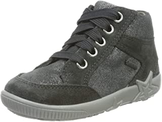 Superfit 女婴 Starlight Gore-tex 运动鞋