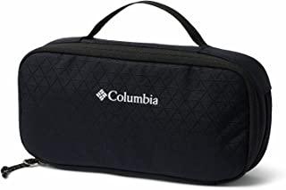 Columbia 中性款配件旅行箱