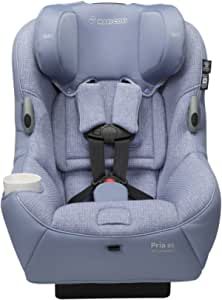 Maxi-Cosi Pria 85 Convertible Car Seat Marlin Sweater Knit