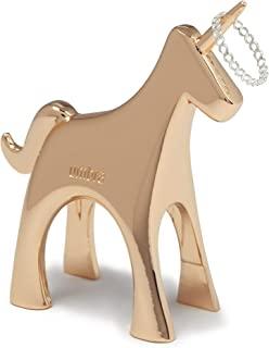 Umbra Anigram Unicorn 小马型铜环固定器