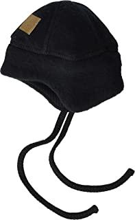 MIKK-Line - 麦尔登儿童与婴儿婴儿和学步儿童羊毛帽带绳