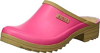 Aigle Victorine 女士雨靴