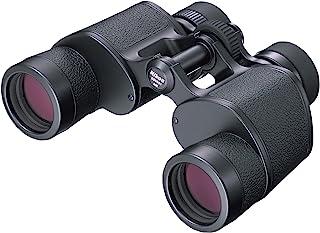 Nikon 10x35 EII 双筒望远镜