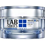 LAB SERIES MAX LS V 奶油色 50ml