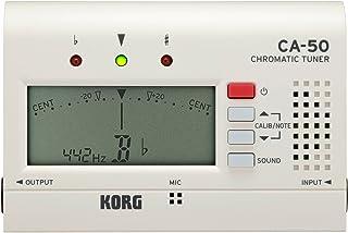 Korg 调谐器 (CA50)