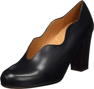 Chie Mihara 女士 U-komal-p37 高跟鞋