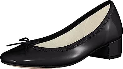 [lepet ] 芭蕾舞鞋 V511 女士