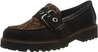 Gabor 女士基本款皮鞋