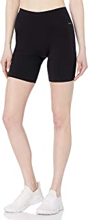 Jockey 女式自行车短裤