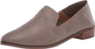 Lucky Brand 女士乐福鞋