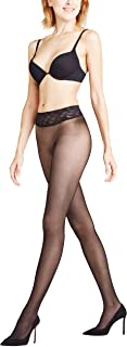 Falke Women's Sensation Denier Tights, 20 Den