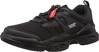 [シュンソク] スニーカー 運動靴 軽量 SL 16~26cm 2E キッズ 男の子 女の子 DSL 0240