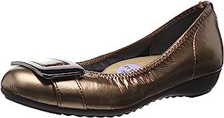 [ARCHI接触] 日本制造 休闲鞋 女士 低跟 IM39084
