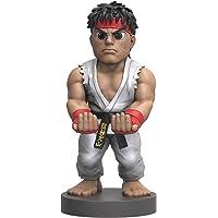 街头霸王 - Ryu - 电缆家具 - 控制器和设备支架
