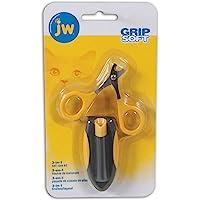Jw Pet Company 指甲剪和手提箱