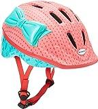Schwinn 儿童自行车头盔 3D 人物特点 婴儿和幼儿尺寸