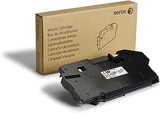 Xerox 施乐 废物碳粉盒 30000 产量 (108R01416)