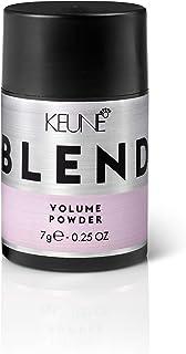 Keune 混合粉饼 0.25 盎司